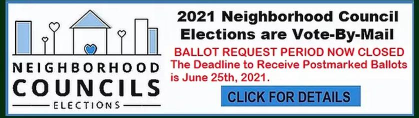 Election graphic revised 6-8-21_j.webp