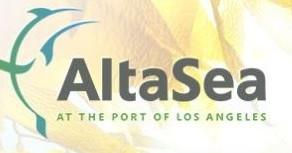 Alta Sea Looking for Facilities Coordinator