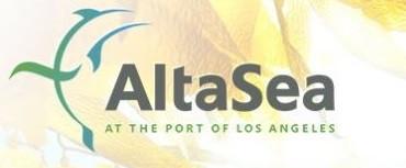 Read AltaSea Newsletters