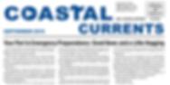 NEWSLETTER-CSPNC-SEPT-2019.png