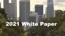 Read the Budget Advocates 2021 White Paper