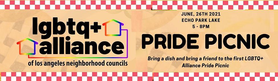 pride picnic banner.jpg