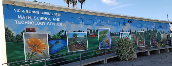 mural-science-center.png