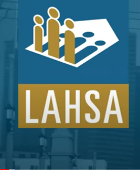 Lahsa video graphic.png