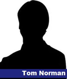 Tom Norman.png