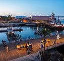 waterfront-graphic-300x200.jpg
