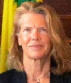 Liz Amsden