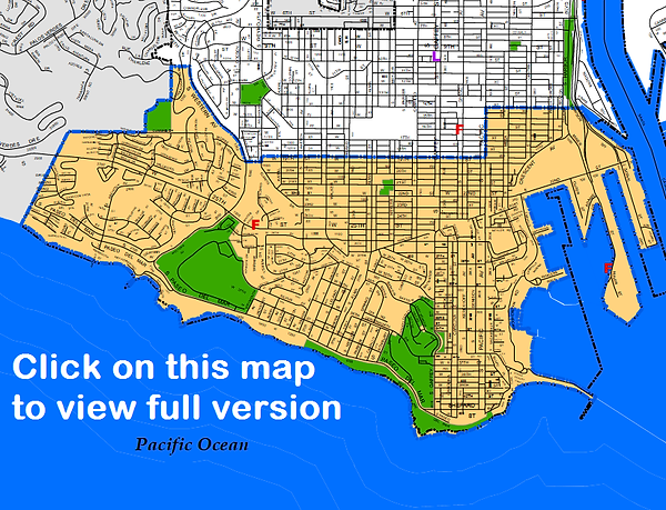 Map graphic for new website.png