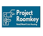 project roomkey.png
