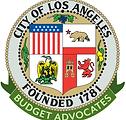 Budget Advocate Logo-jan2019.png