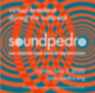 soundpedro.png