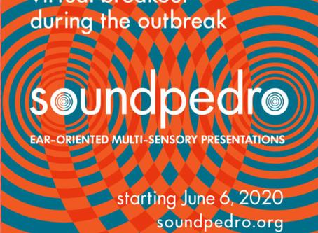 SoundPedro