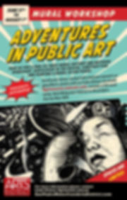 Public Art Mural Workshop (002).jpg