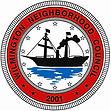Wilmington NC Logo