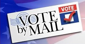 Tues., 3/30, 5pm. Last day to register for your ballot