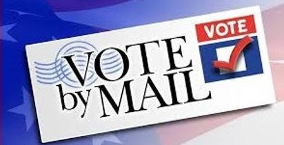 vote by mail banner 3.jpg
