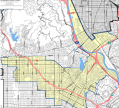July 29th Public Hearing for CD13 Redistricting