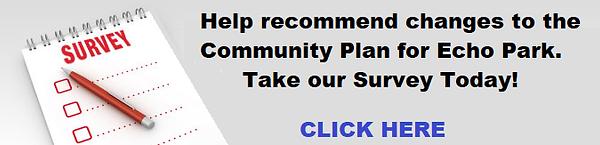 Echo Park Survey.png