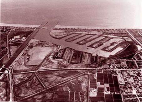 1961-delrey-aerial.jpg
