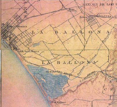 1902-ballona-map.jpg