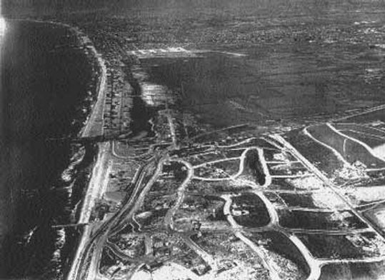 1930-ballona-aerial.jpg