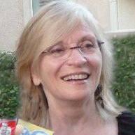 Barbara Ringuette