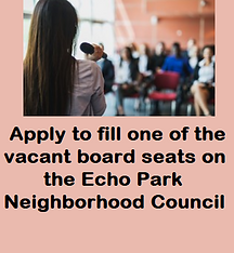 vacant seat graphic EPNC news size.png