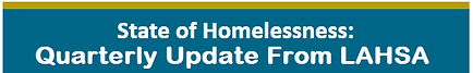state of homelessness graphic.png