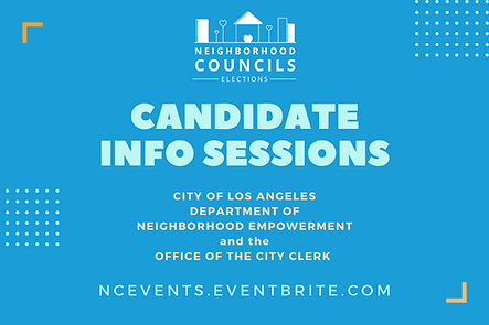 Candidate-Info-Session-invite-2021-NC-el