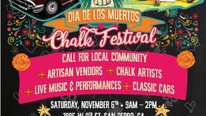 Friendship Park calling for artists, vendors, classic cars....