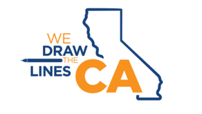 Next meeting June 14th.  Calif. Citizens Redistricting Commission