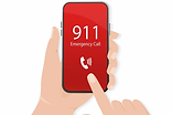 911.webp