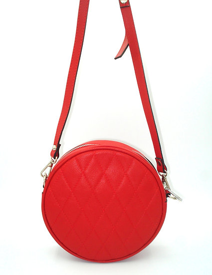 Sac rond MISS TERRE collection