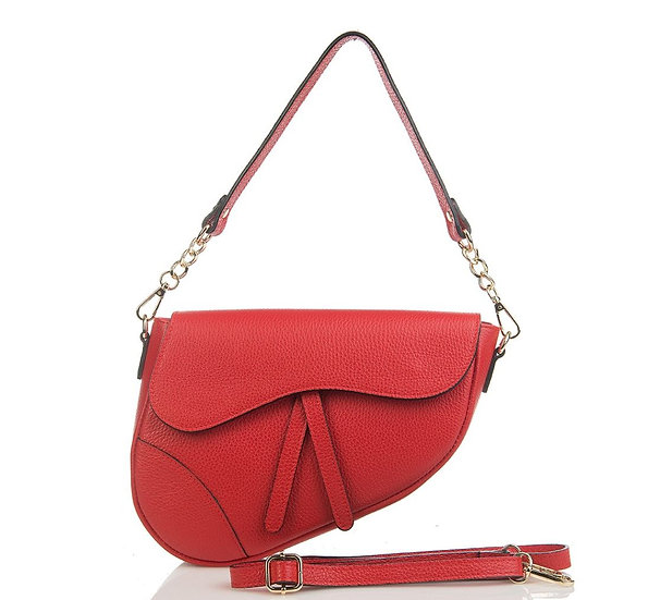 Sac cuir FIRST LADY FIRENZE