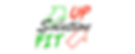 fit-up-solution-mexico-logo.png