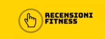 blog-recensioni-fitness-allenati-online.