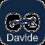fitbook-davide-harumi_edited_edited.png