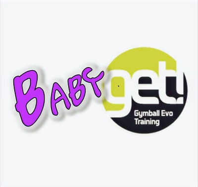 babyget_edited.jpg