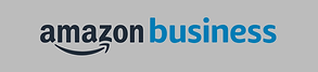 amazonbusiness_870x200.png