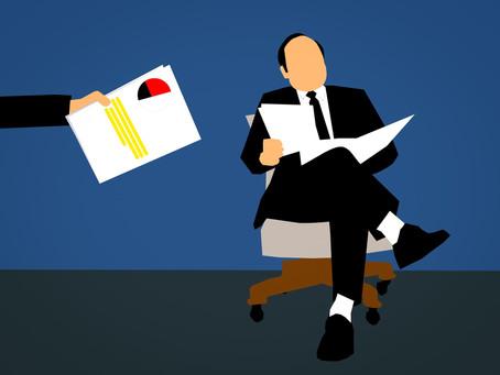 Prestiti alle piccole imprese fino a 25.000 euro per palestre, studi Personal e Personal Trainer