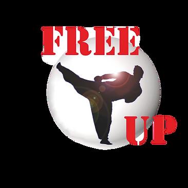 freeup-allenationline.png