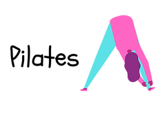 pilates-allenationline_edited.png