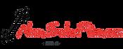 nonsolofitness-mexico-logo.png