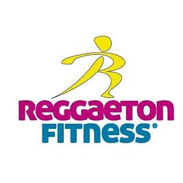 reggaeton fitness.jpg