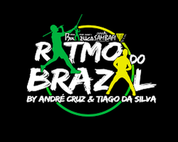 ritmo-do-brazil