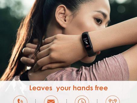 Activity Tracker: quale comprare?