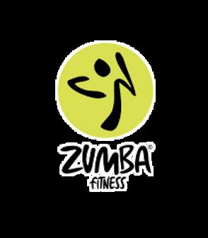 zumba%20finess_edited.png