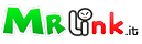 mr-link-logo.png