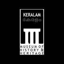 KERALAM MUSEUM.jpg