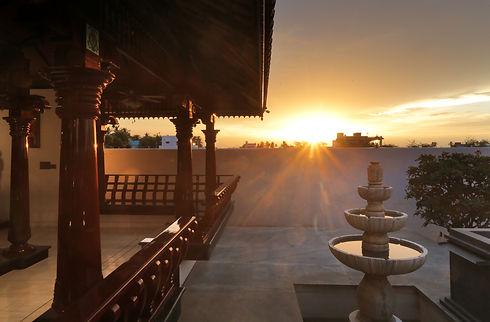 Club House_Madurai (134).JPG